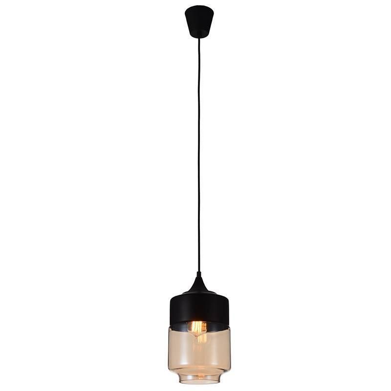 Подвесной светильник Favourite Kuppe 1592-1P favourite спот favourite arabian drim 1797 3u