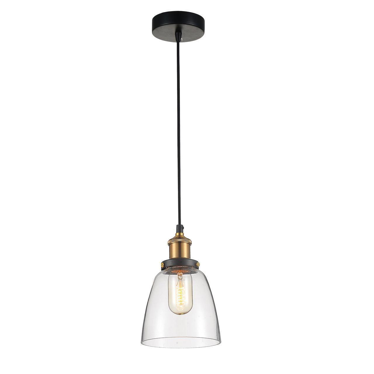 Подвесной светильник Favourite Cascabel 1874-1P favourite спот favourite arabian drim 1797 3u