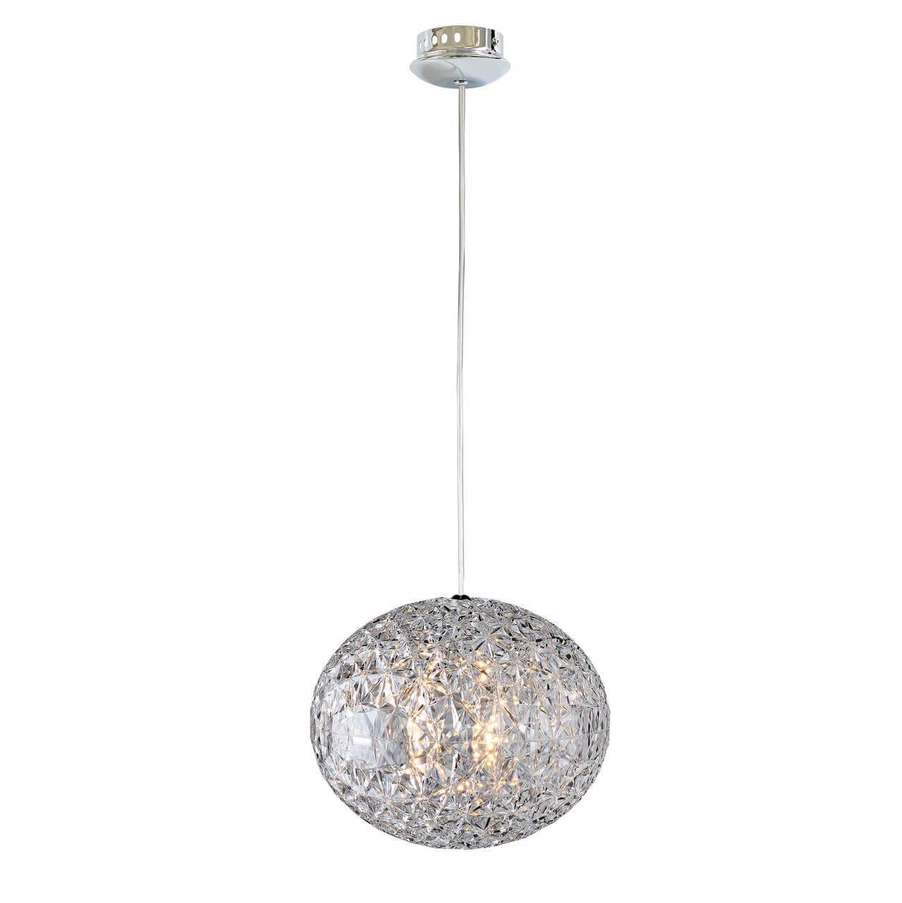 Подвесной светильник Favourite Versatility 2117-1P накладной светильник favourite versatility 2117 2c