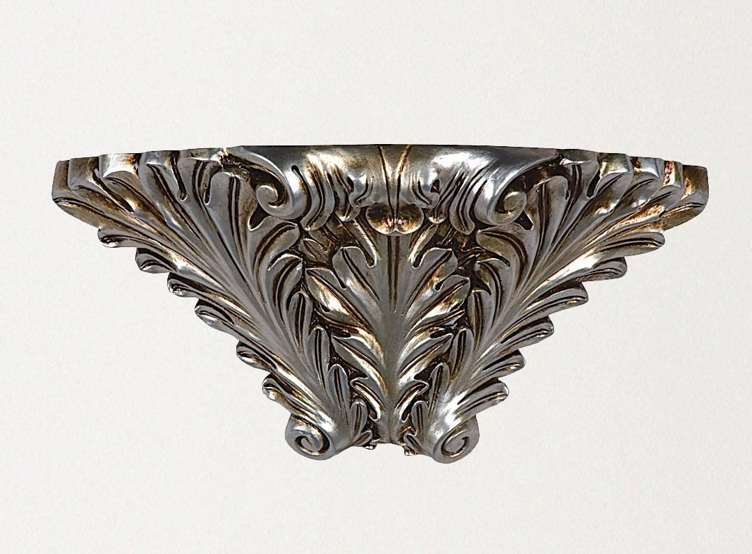 Настенный светильник Favourite Cornisa 1326-1W накладной светильник favourite cornisa 1325 1w