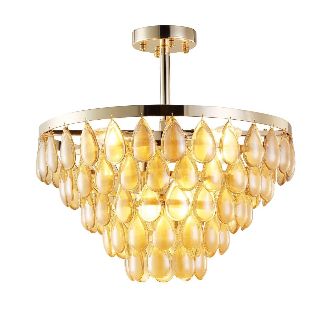 Потолочный светильник Favourite Convention 2098-6P недорго, оригинальная цена