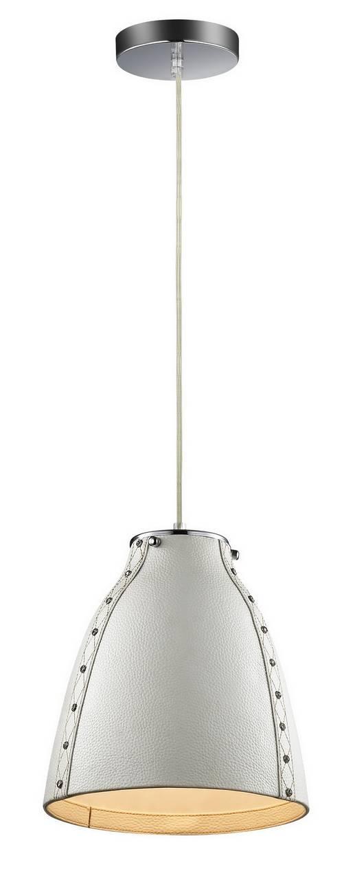 Подвесной светильник Favourite Haut 1367-1P tante inge haut ab