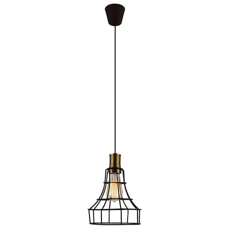 Подвесной светильник Favourite Dock 1595-1P цена