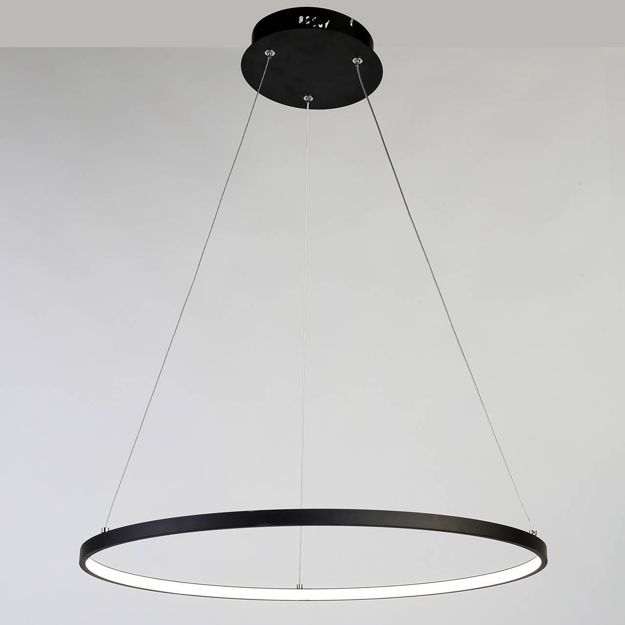 Подвесной светодиодный светильник Favourite Giro 1764-6P favourite спот favourite arabian drim 1797 3u