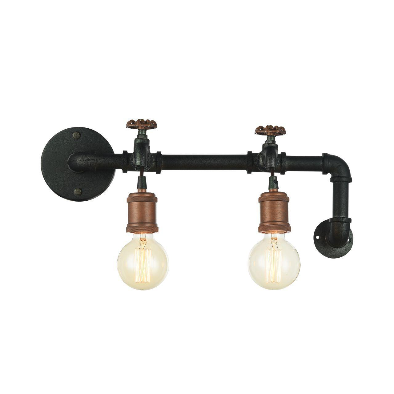 Бра Favourite Faucet 1581-2W