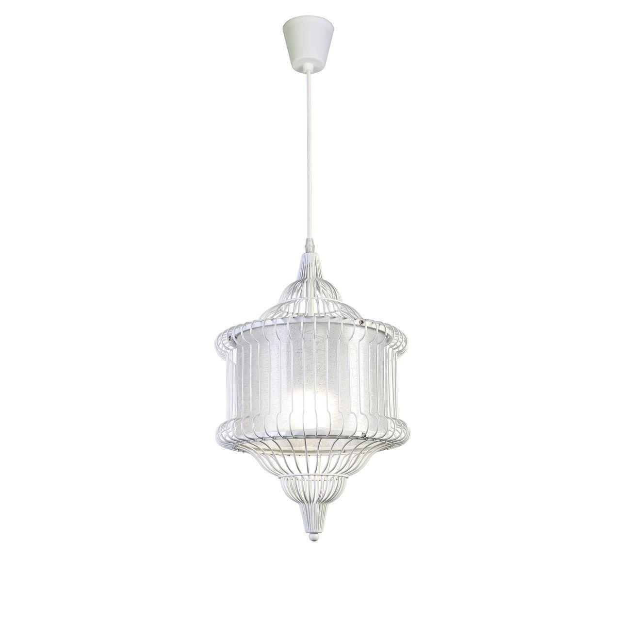 Подвесной светильник Favourite Zauber 1880-1P zauber 01 131