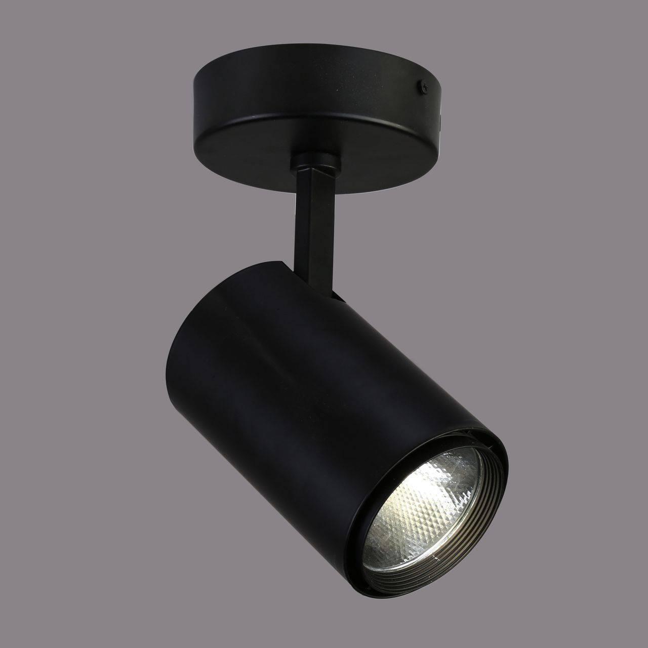 Светодиодный спот Favourite Projector 1772-1U светодиодный спот favourite projector 1771 1u