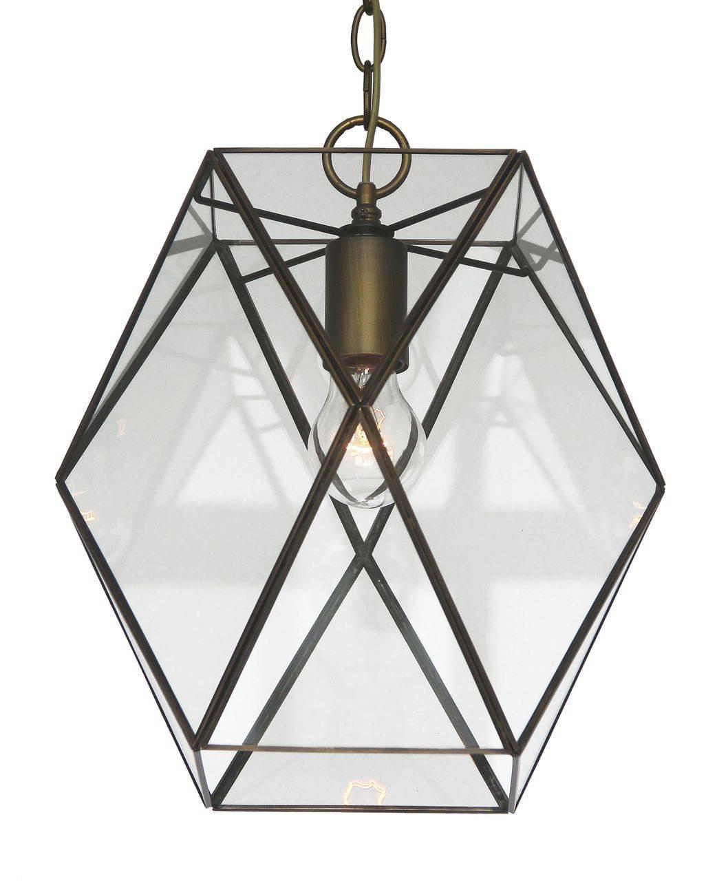 Подвесной светильник Favourite Shatir 1628-1P favourite подвесной светильник favourite shatir 1628 3p