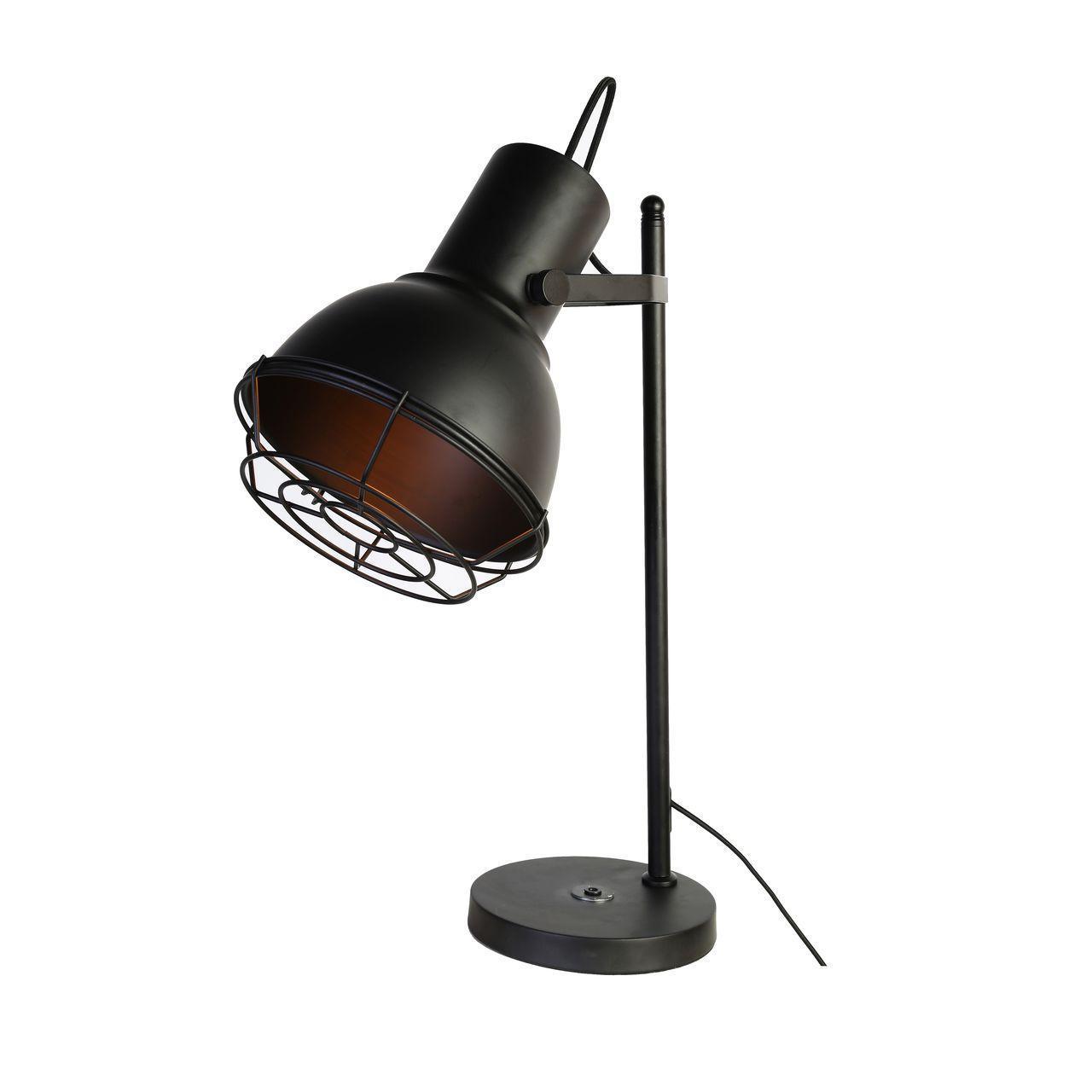 Настольная лампа Favourite Manufactory 1897-1T favourite спот favourite arabian drim 1797 3u