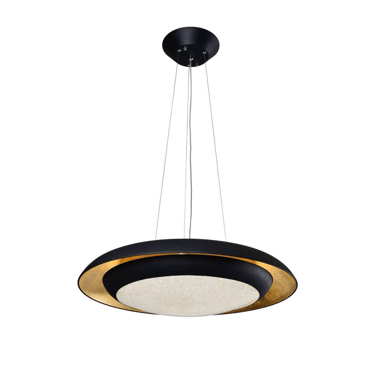 Подвесной светодиодный светильник Favourite Spiegel 2114-1P накладной светильник favourite spiegel 2114 2c