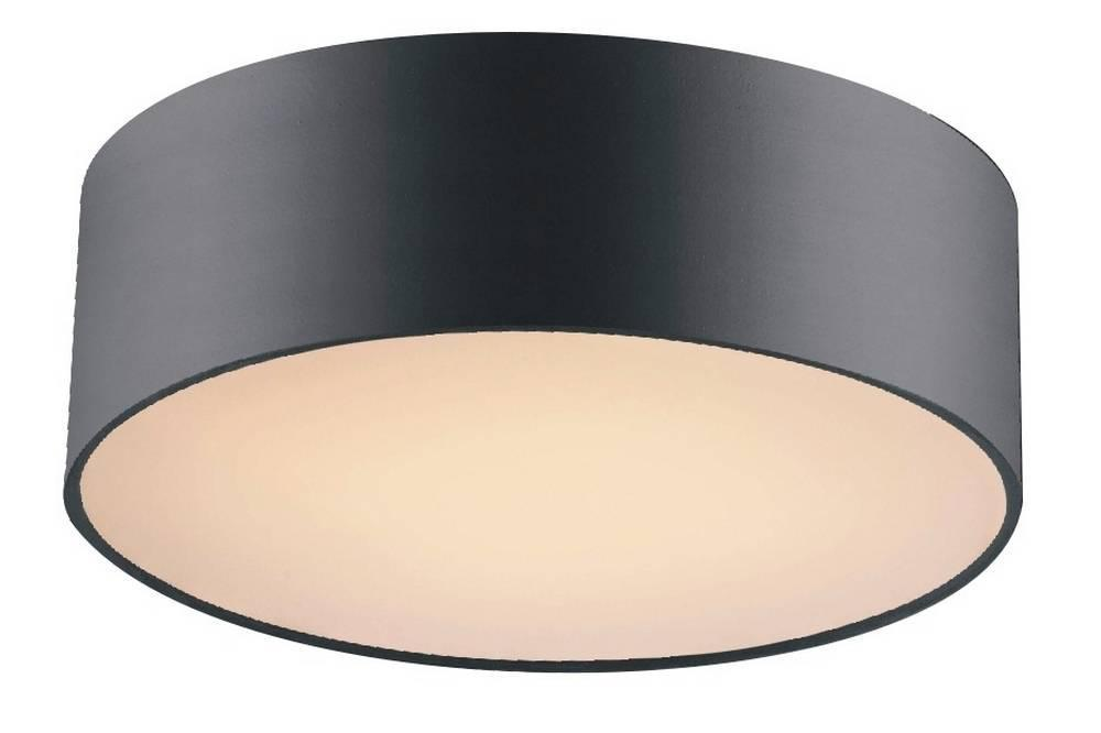 Потолочный светильник Favourite Cerchi 1514-2C светильник потолочный favourite cerchi 6 х e27 25w 1514 6c