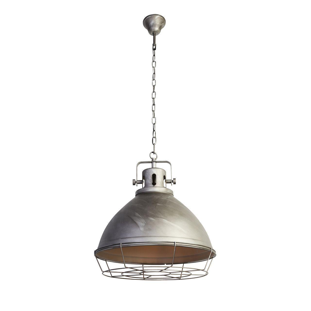 Подвесной светильник Favourite Lichtwerfer 1894-1P подвесной светильник favourite lichtwerfer 1895 1p