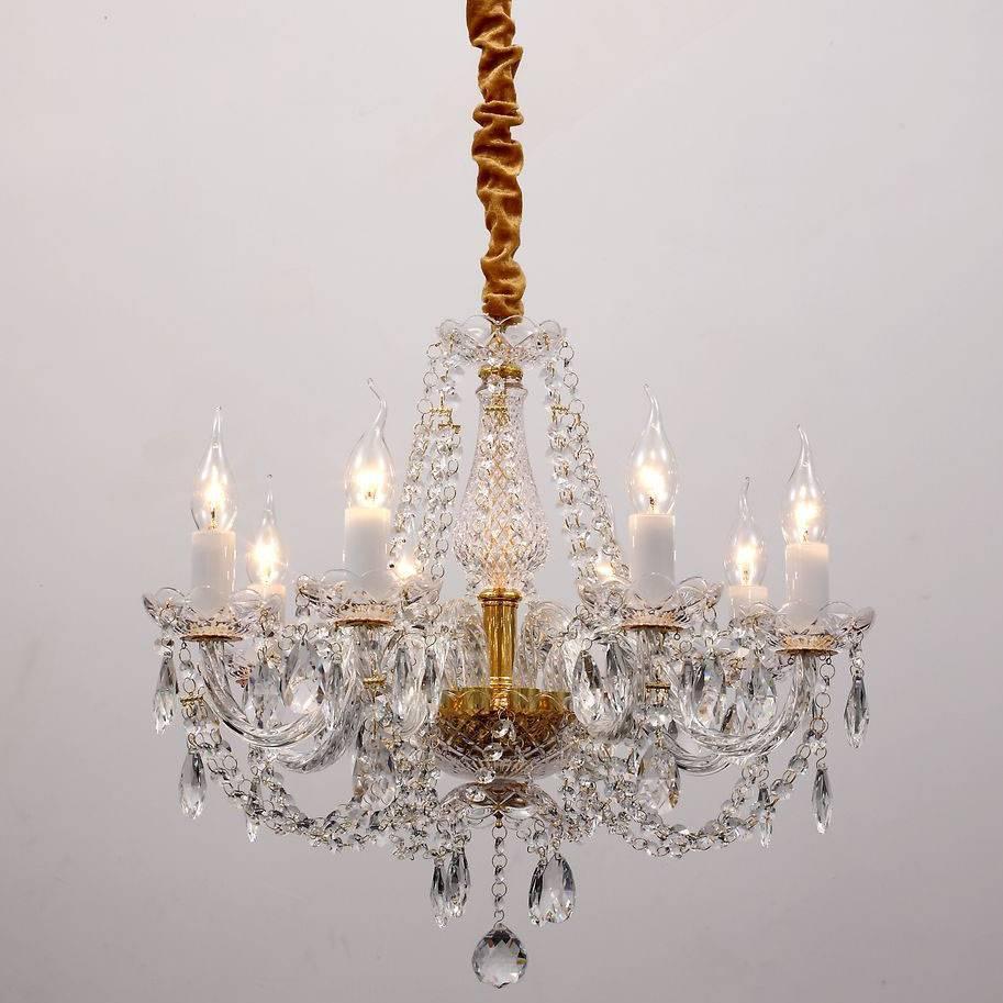 Фото - Люстра Favourite Simone 1736-8P подвесная favourite подвесная люстра favourite simone 1736 8p