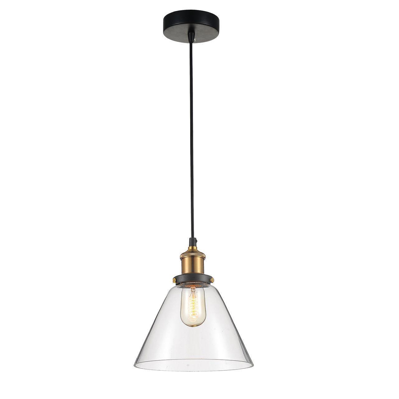Подвесной светильник Favourite Cascabel 1875-1P favourite спот favourite arabian drim 1797 3u