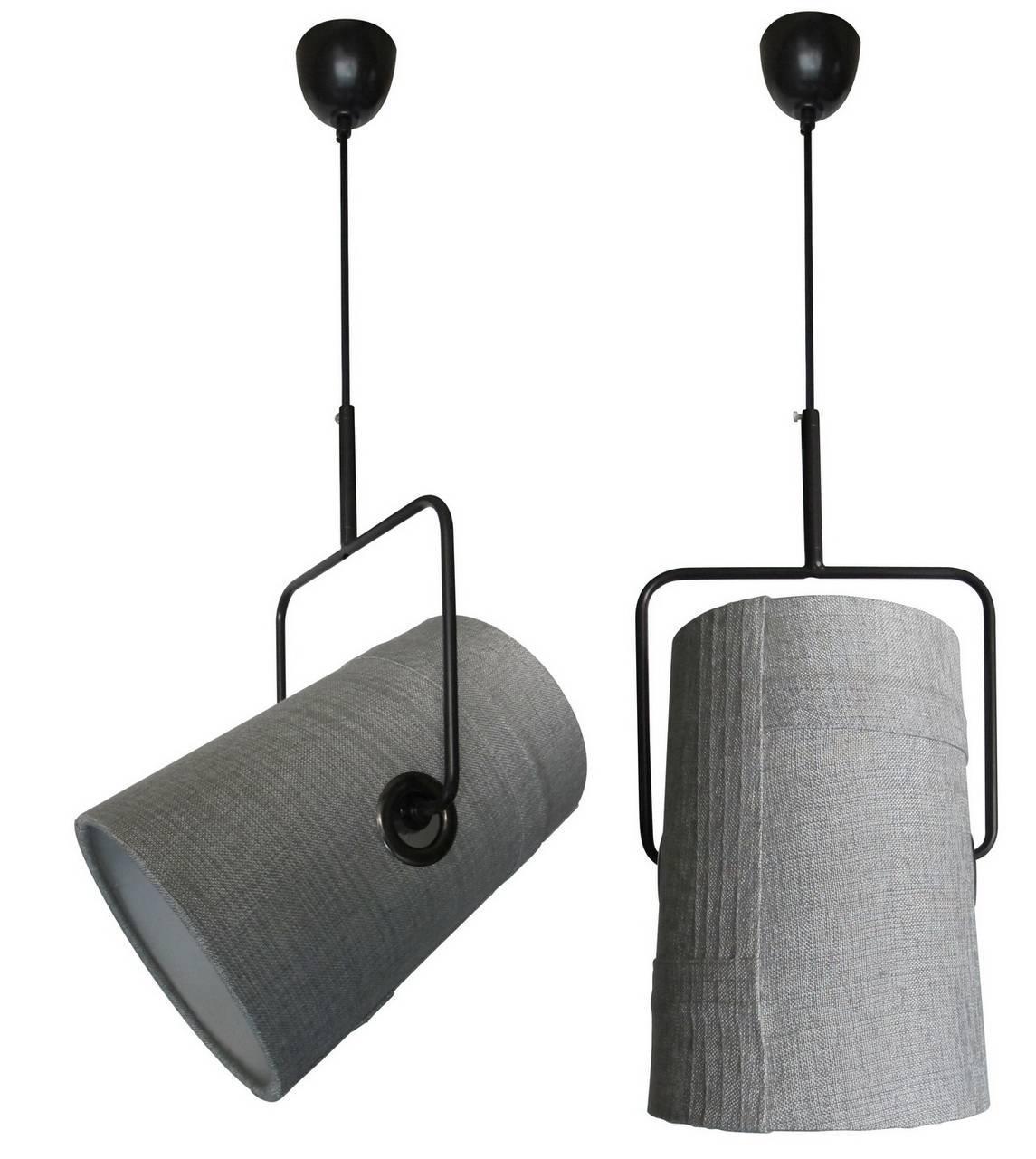 Подвесной светильник Favourite Studio 1246-1P спот favourite studio 1 х e14 25 1246 1w