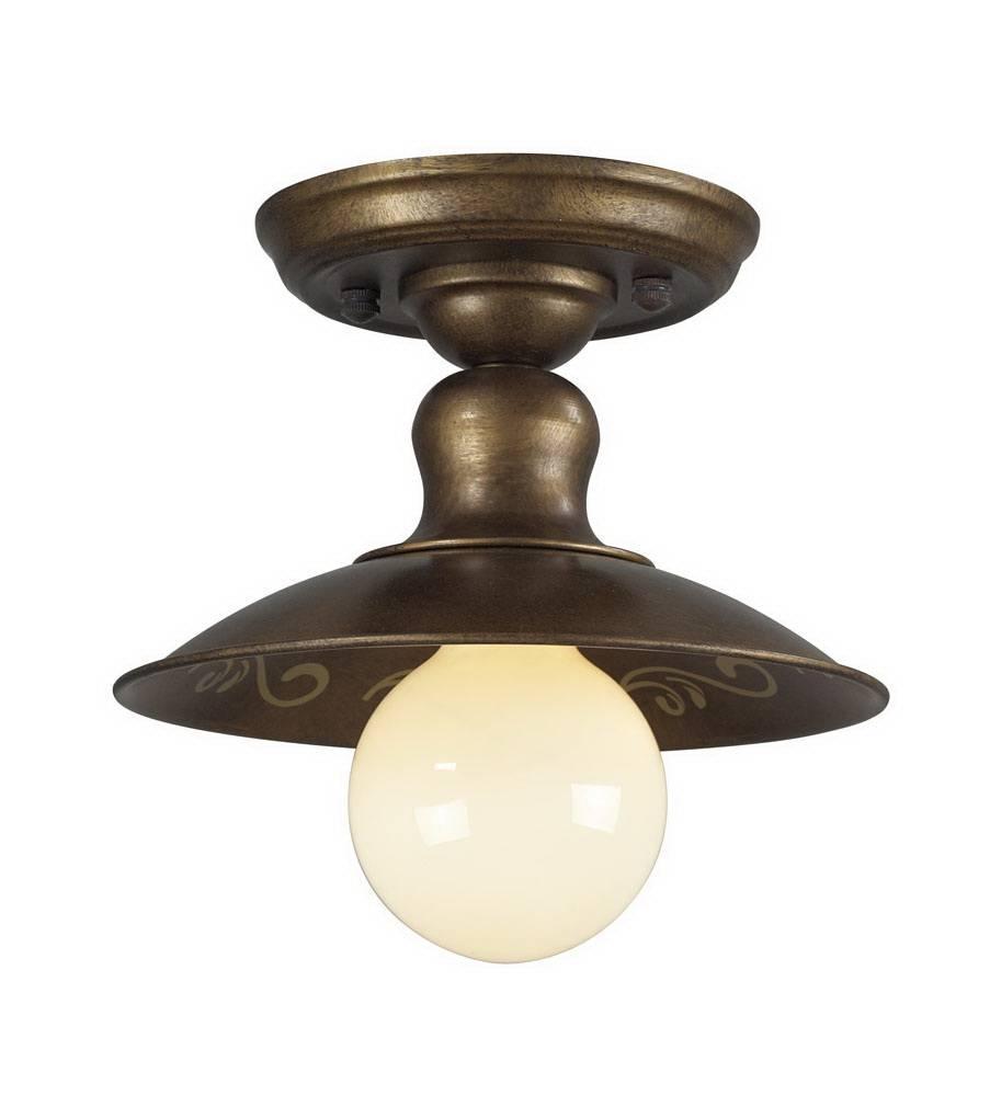 Потолочный светильник Favourite Magrib 1214-1U потолочный светильник favourite 1214 3p1