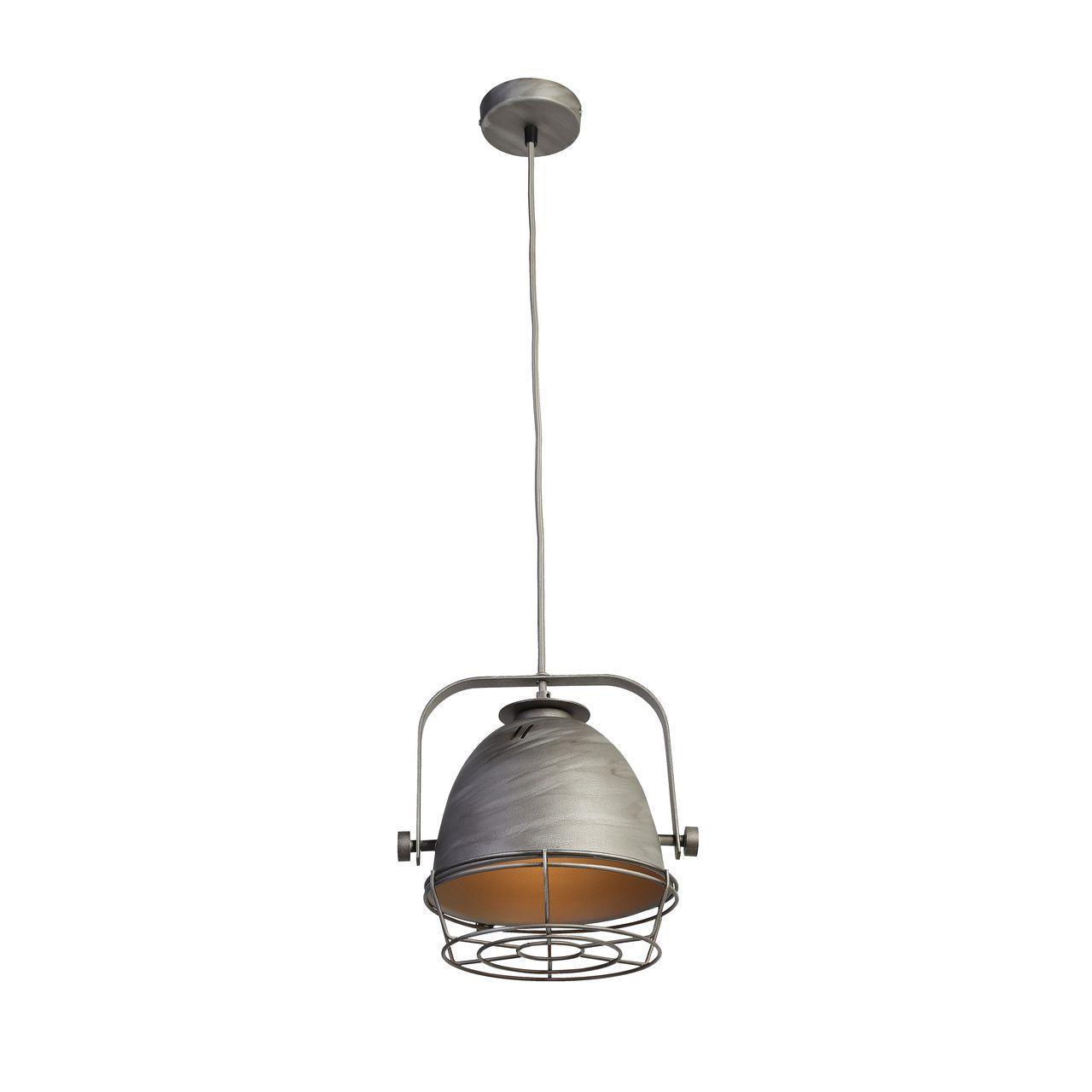 Подвесной светильник Favourite Lichtwerfer 1896-1P подвесной светильник favourite lichtwerfer 1895 1p