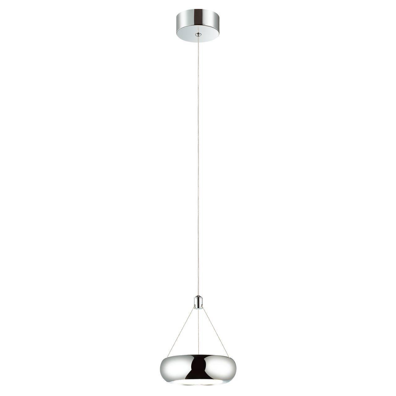 Подвесной светильник Favourite Teller 1700-1P подвесной светильник favourite teller 1700 1p