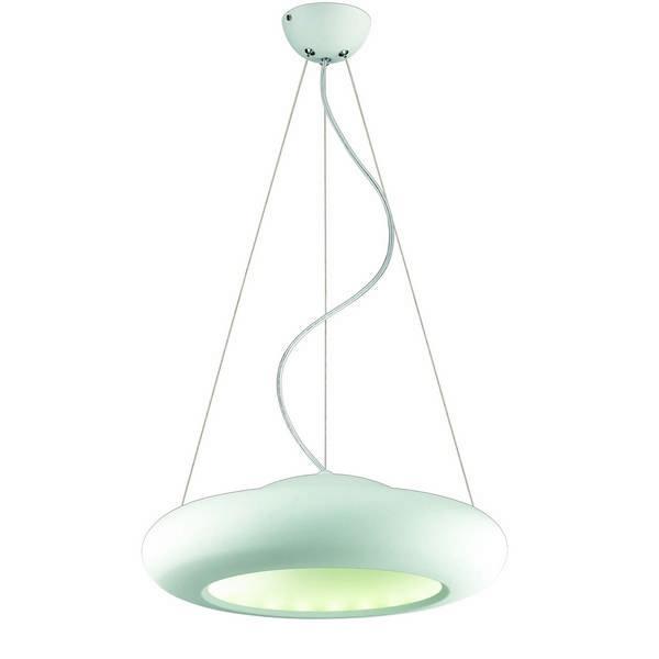 Подвесной светильник Favourite Kreise 1526-28P подвесной светильник favourite kreise арт 1527 28p