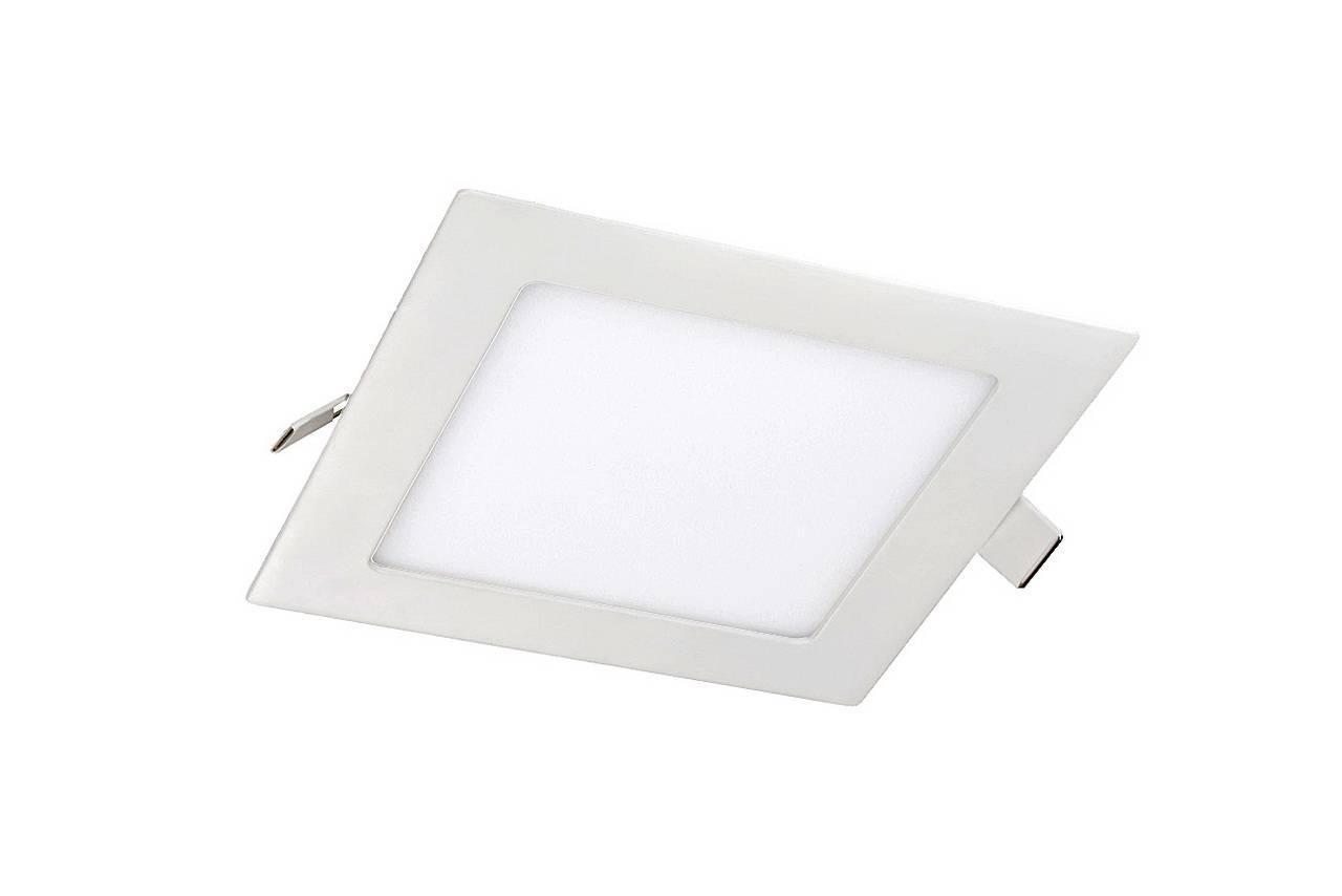 Встраиваемый светильник Favourite Flashled 1345-6C цена