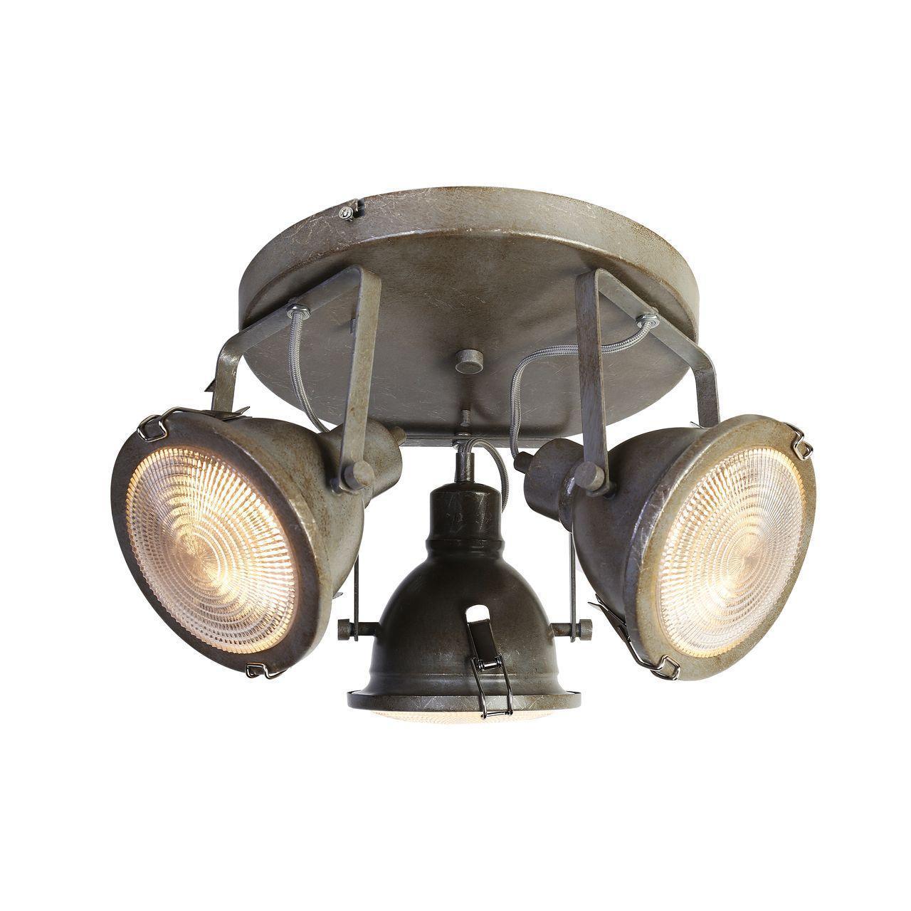 Спот Favourite Industria 1899-3C