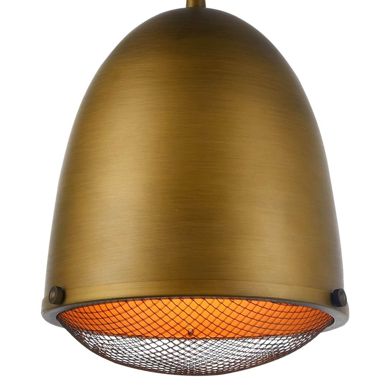 Подвесной светильник Favourite Pignatta 2087-1P 2087 h0416b