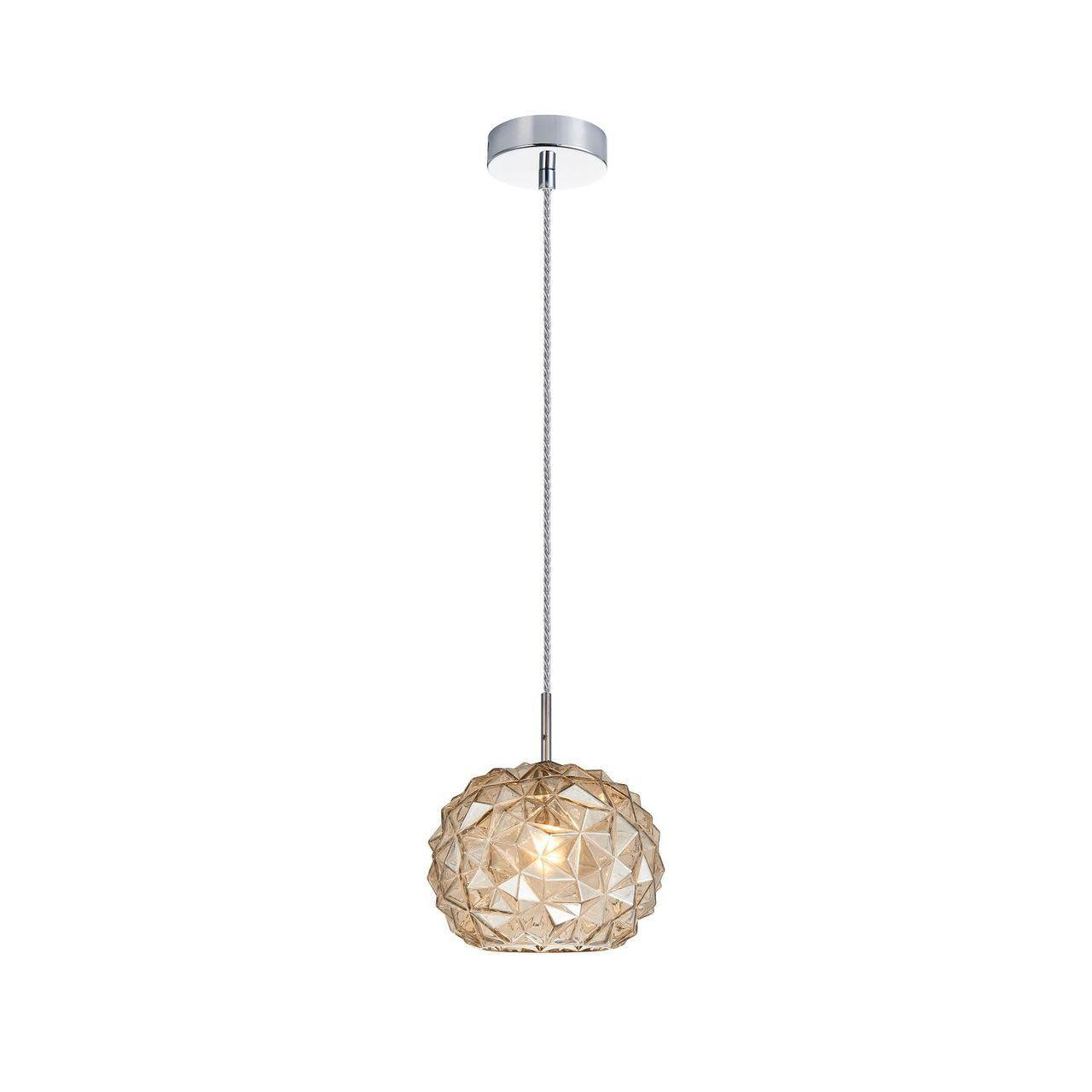 Подвесной светильник Favourite Dispertion 2177-1P favourite спот favourite arabian drim 1797 3u