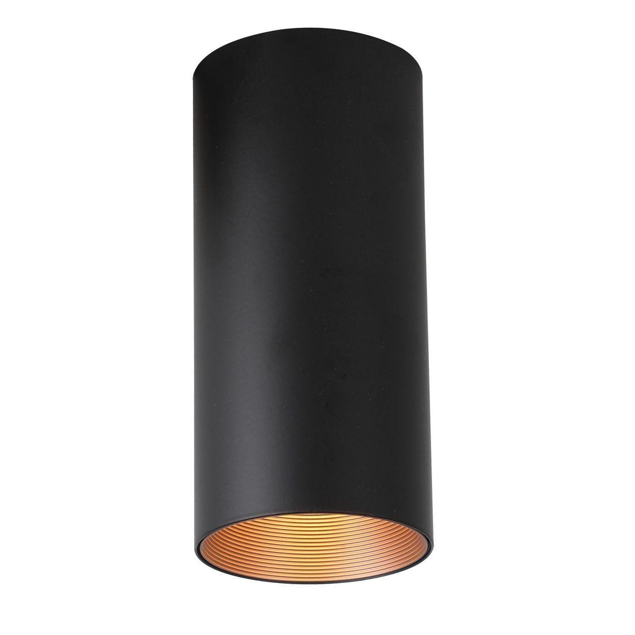 Потолочный светодиодный светильник Favourite Drum 2249-1U потолочный светодиодный светильник favourite umlauf 2116 1u