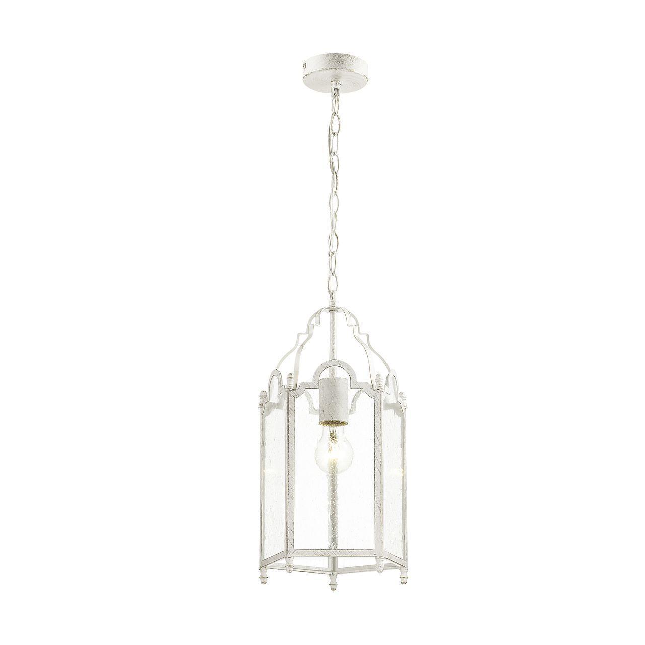 Подвесной светильник Favourite Mirum 1955-1P favourite спот favourite arabian drim 1797 3u