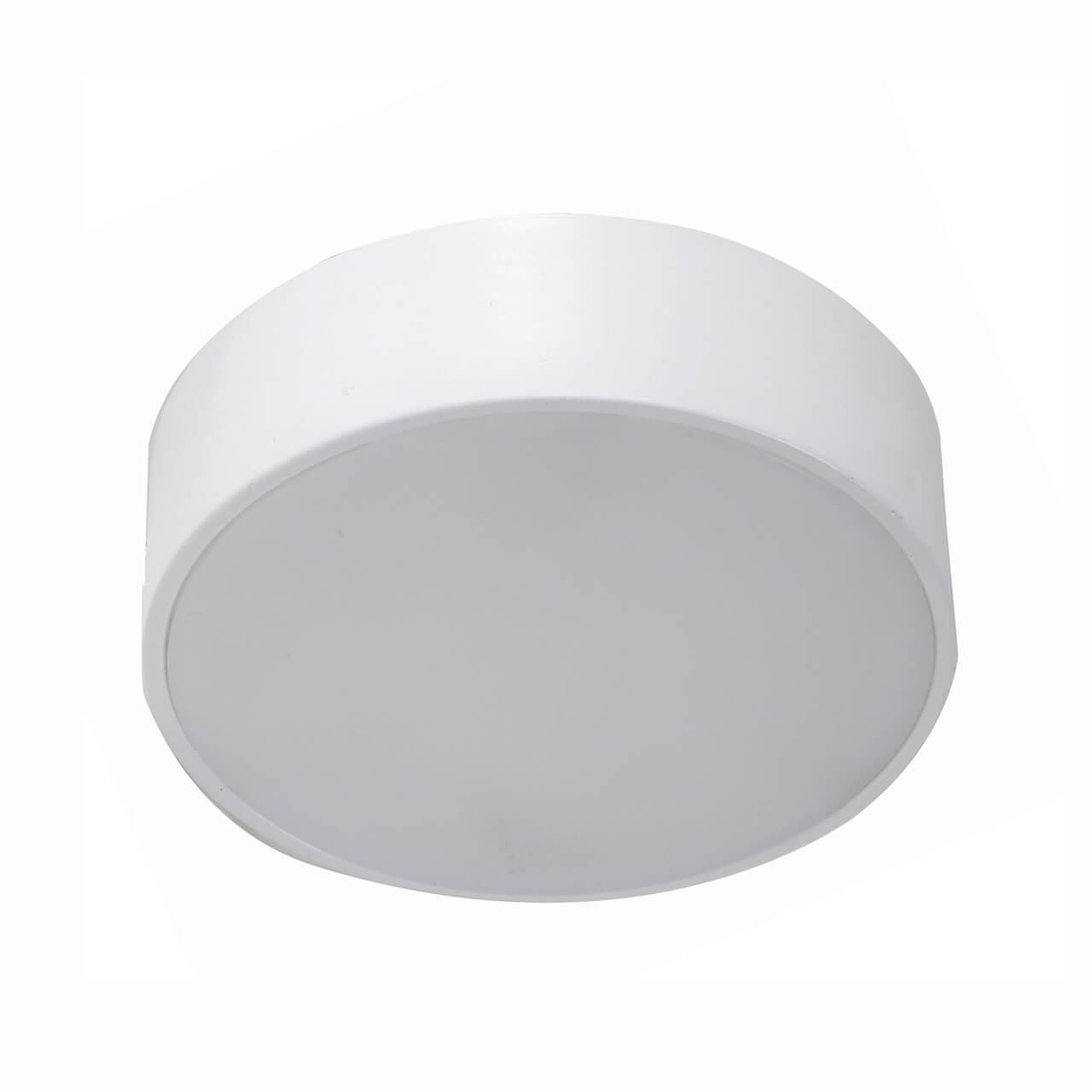 Потолочный светодиодный светильник Favourite Flashled 2065-16C цены