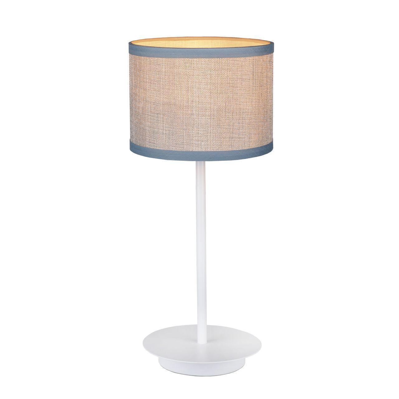 Настольная лампа Favourite Essentia 2002-1T favourite бра favourite essentia 2002 2w