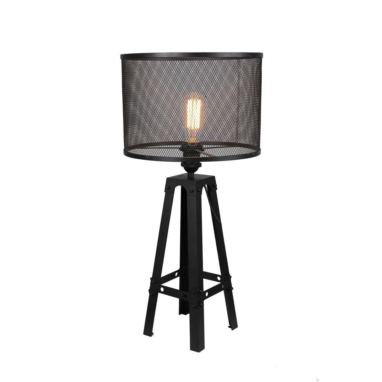 Настольная лампа Favourite Reticulum 1967-1T favourite настольная лампа favourite reticulum 1967 1t