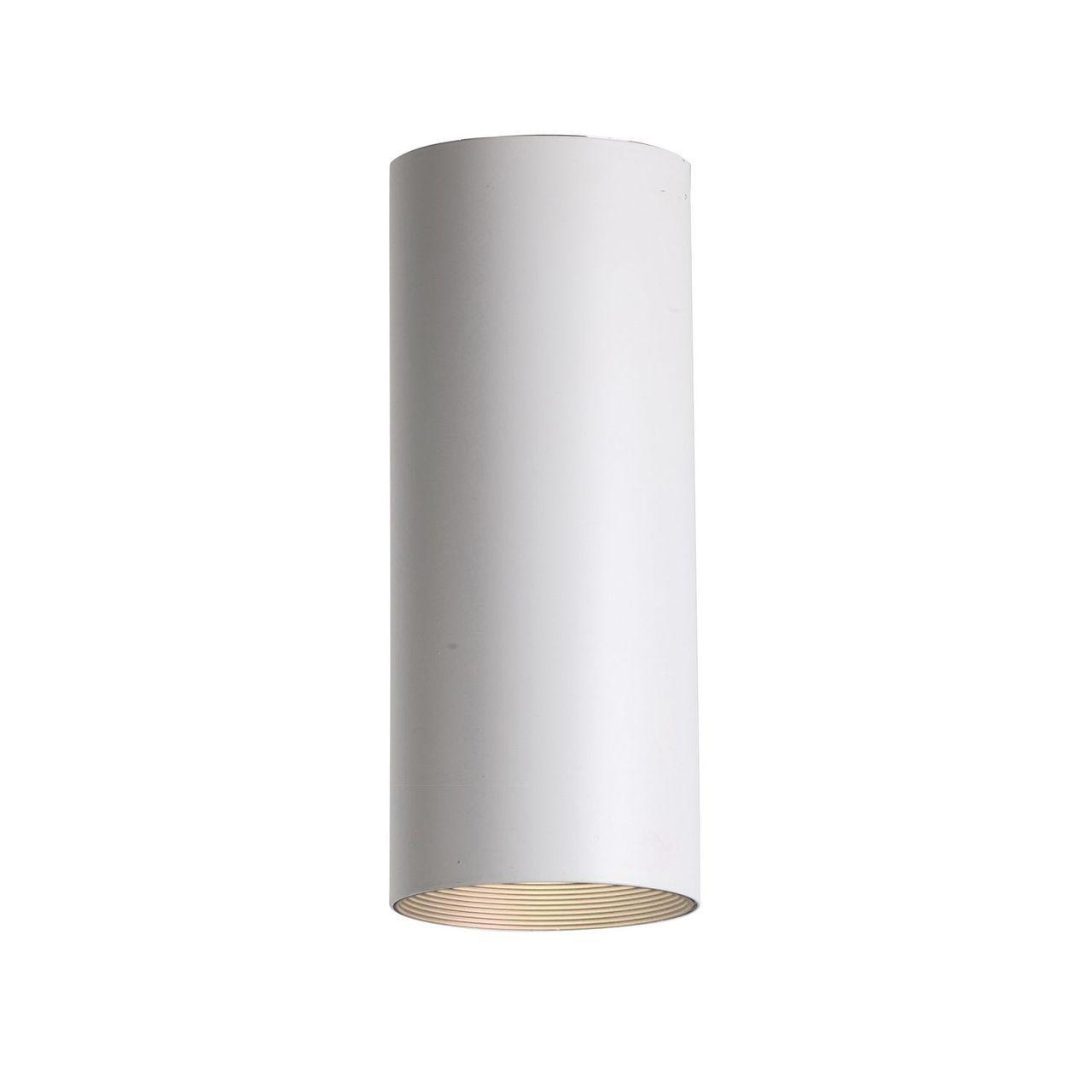 Потолочный светодиодный светильник Favourite Drum 2247-1U потолочный светодиодный светильник favourite umlauf 2116 1u