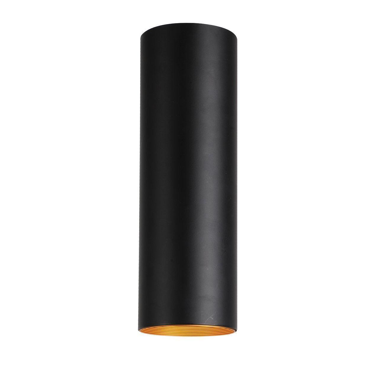 Потолочный светодиодный светильник Favourite Drum 2250-1U потолочный светодиодный светильник favourite umlauf 2116 1u