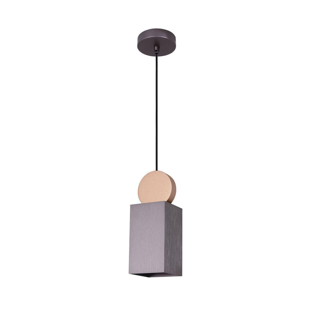 Подвесной светильник Favourite Otium 2213-1P favourite спот favourite arabian drim 1797 3u