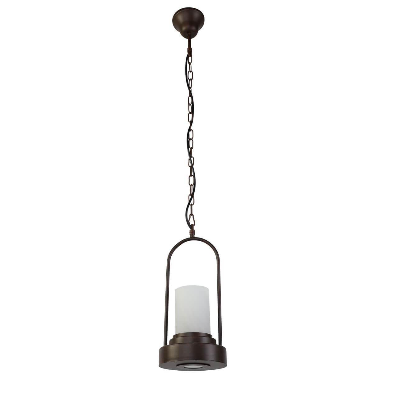 Подвесной светильник Favourite Capanna 2059-2P favourite бра capanna
