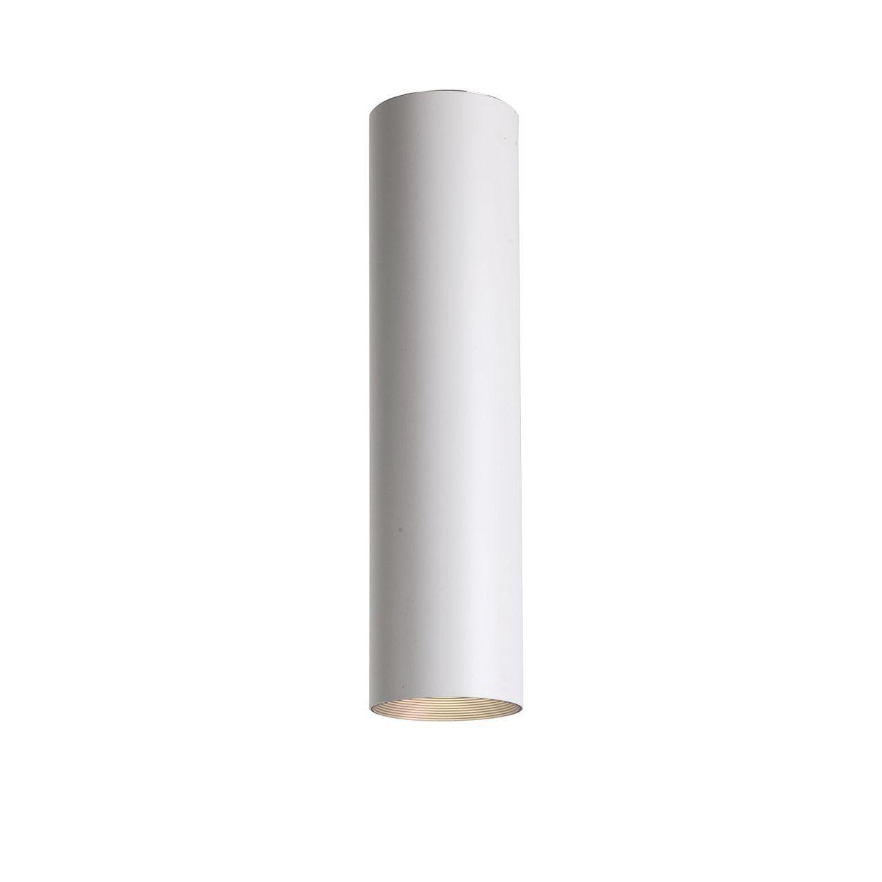 Потолочный светодиодный светильник Favourite Drum 2248-1U потолочный светодиодный светильник favourite umlauf 2116 1u