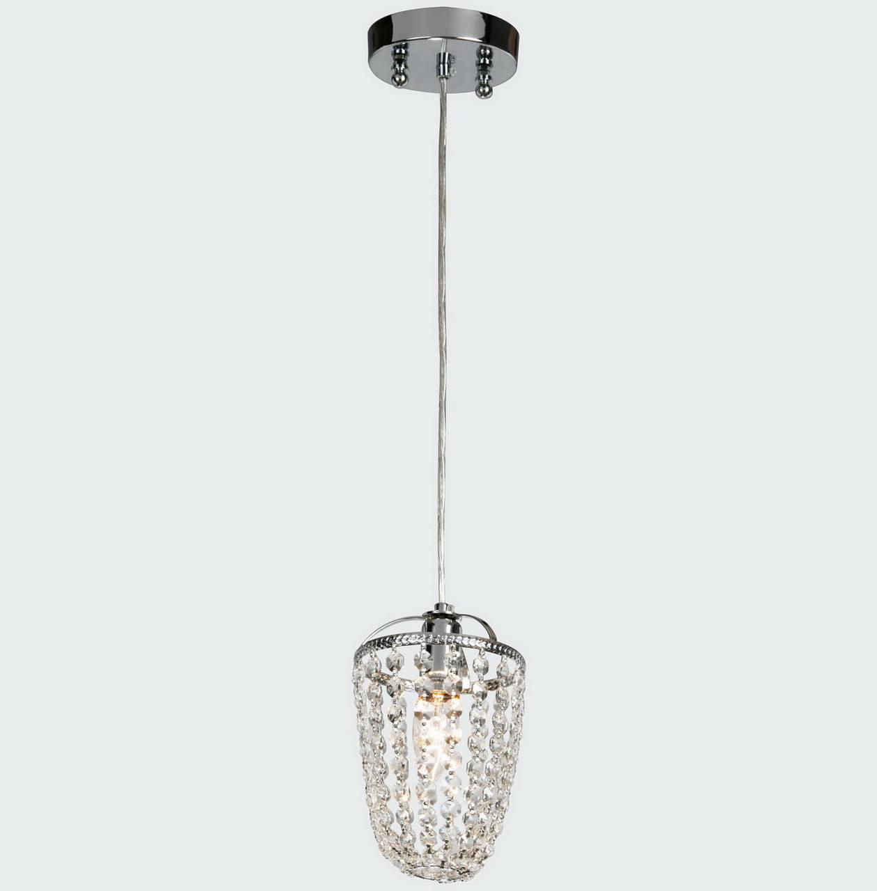 Подвесной светильник Favourite Caramel 1025-1P подвесной светильник favourite caramel 1024 1p