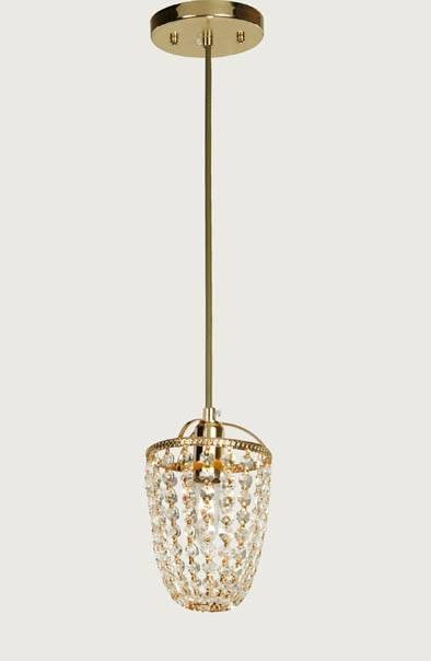 Подвесной светильник Favourite Caramel 1024-1P подвесной светильник favourite caramel 1024 1p