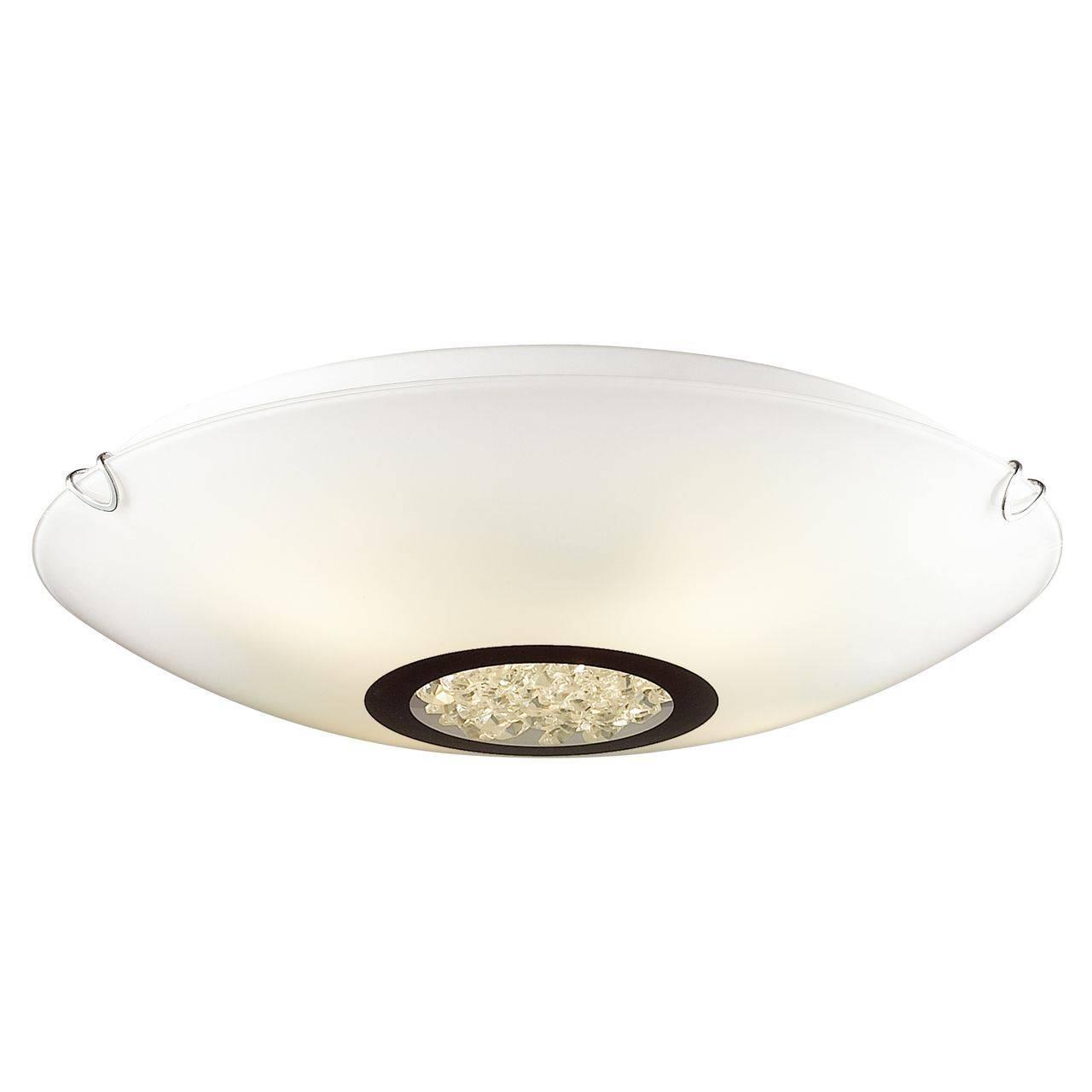 Потолочный светильник Favourite Funken 1694-3C спот favourite glocke 1583 3c