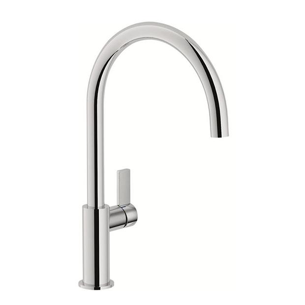 Смеситель Franke Ambient 115.0266.447 для кухни смеситель franke ambient 115 0296 775 для кухни