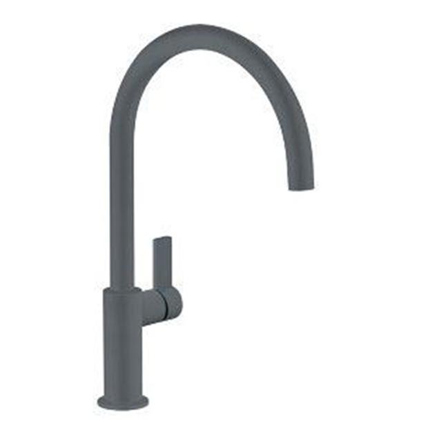 Смеситель Franke Ambient 115.0296.781 для кухни смеситель franke ambient 115 0296 775 для кухни