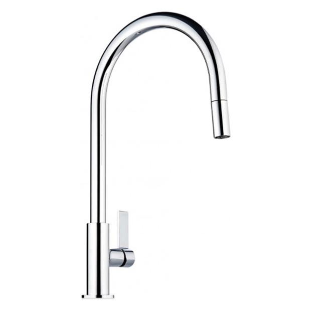 Смеситель Franke Ambient Evo 115.0373.947 для кухни смеситель franke ambient 115 0296 775 для кухни