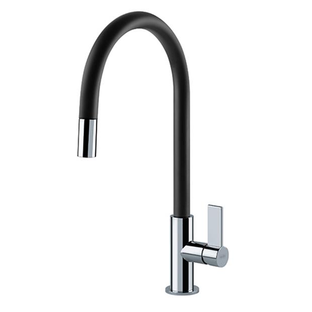 Смеситель Franke Ambient Evo 115.0373.950 для кухни смеситель franke ambient 115 0296 775 для кухни