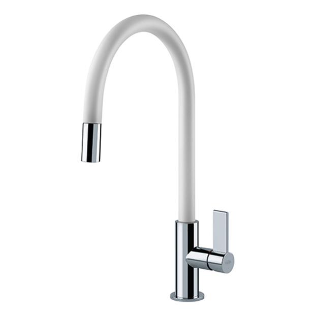 Смеситель Franke Ambient Evo 115.0373.949 для кухни смеситель franke ambient 115 0296 775 для кухни