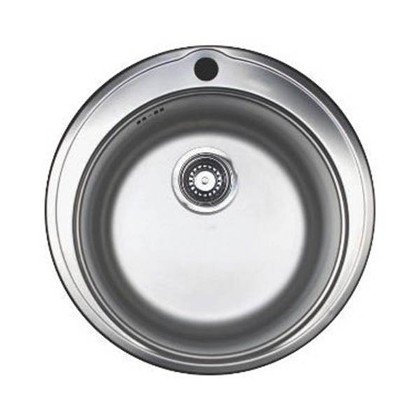 цена на Кухонная мойка Franke Pamira RBN 610-41 матовая