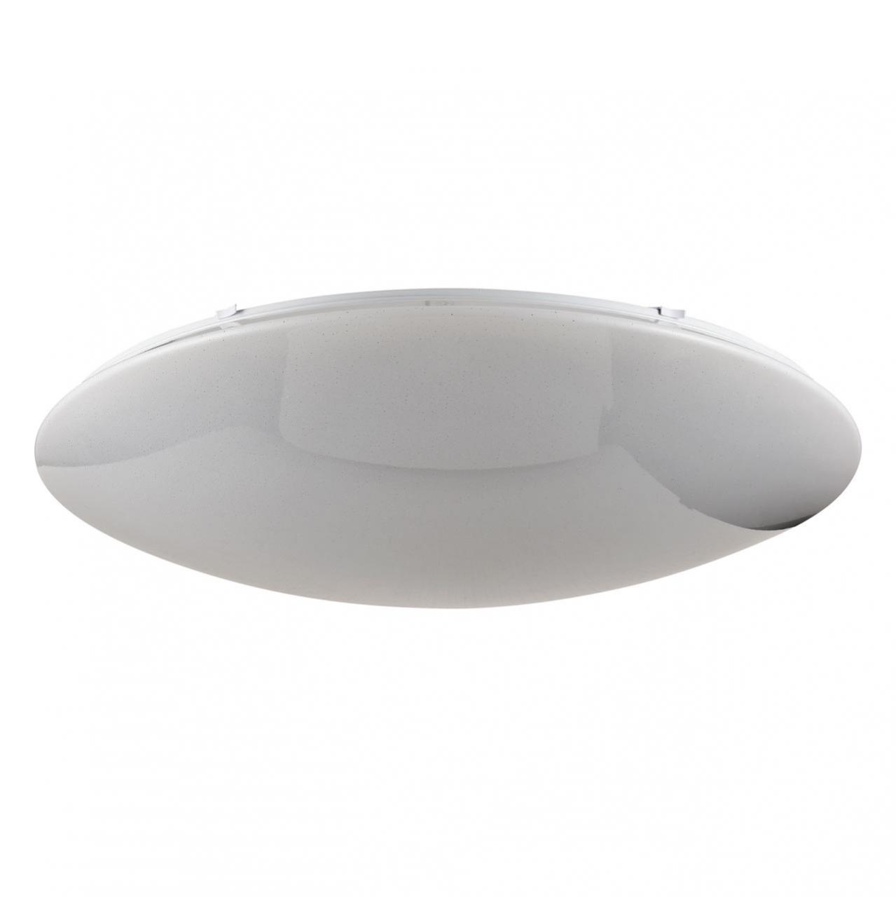 Потолочный светодиодный светильник Freya Gloria FR6999-CL-75-W накладной светильник gloria fr6999 cl 30 w