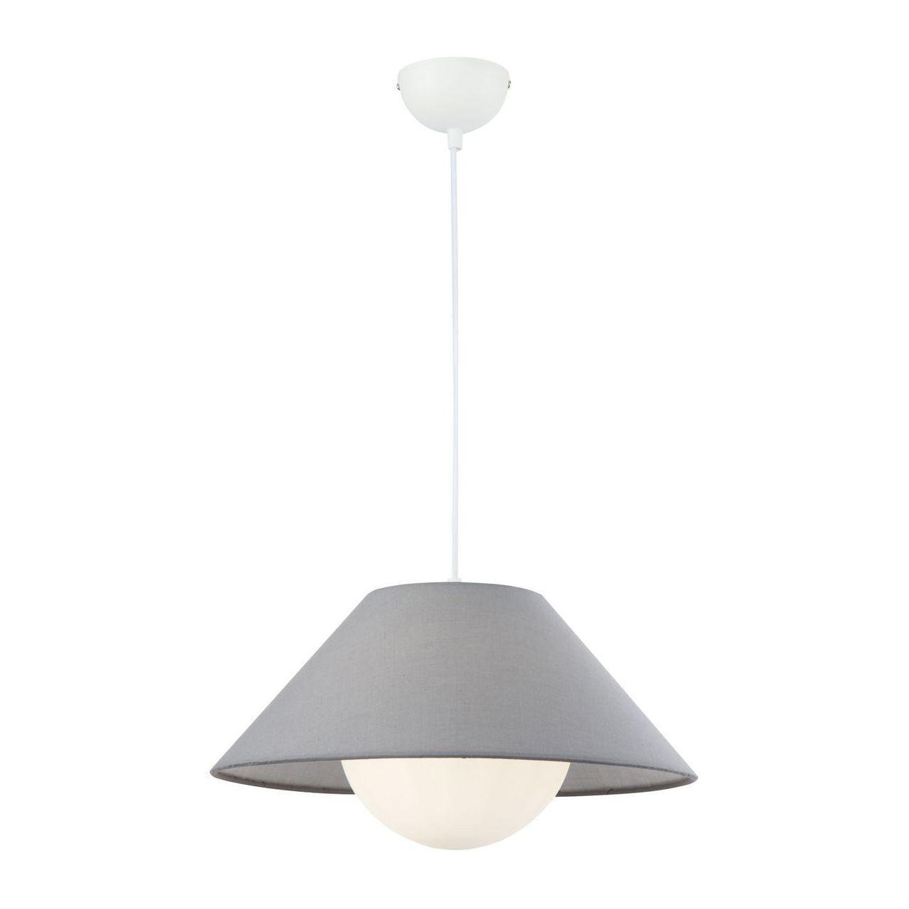 Подвесной светильник Freya Zara FR5008PL-01GR