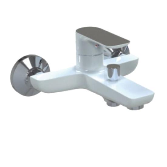 Смеситель Gappo Noar G3048 для ванны смеситель gappo stella g2249 для ванны