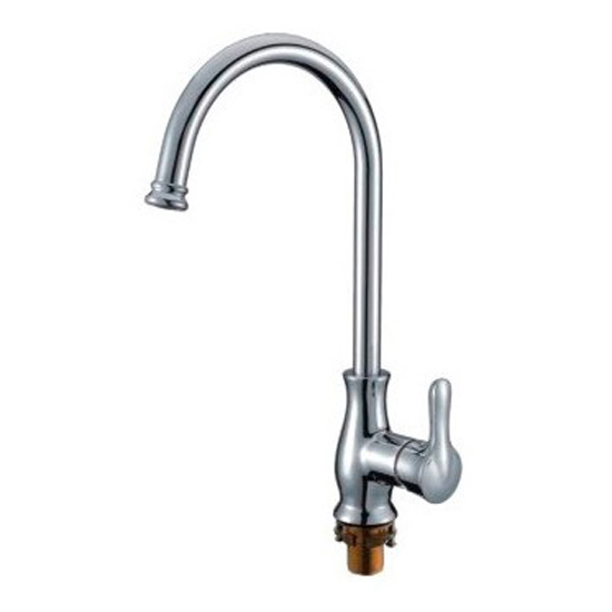 Смеситель Gappo Orich G4002 для кухни смеситель для ванны коллекция orich 35 g2202 однорычажный хром gappo гаппо